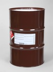 3M™ Scotch-Weld™ High Performance Industrial Plastic Adhesive 4693 Light Amber, 55 Gallon Pail (54), Drum