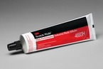 3M™ Scotch-Weld™ High Performance Industrial Plastic Adhesive 4693H Clear, 5 oz