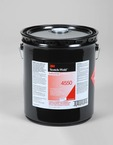 3M™ Scotch-Weld™ Industrial Adhesive 4550 Translucent, 5 gal Pail