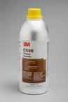 3M™ Adhesion Promoter AP596 Clear, 1000 mL Bottle