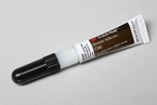 3M™ Scotch-Weld™ Instant Adhesive CA8 Clear, 2 g Tube
