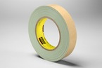 3M™ Impact Stripping Tape 500 Green, 1 in x 10 yd 33.0 mil