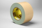 3M™ Impact Stripping Tape 500 Green, 3 in x 10 yd 33.0 mil
