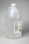 3M™ Silane Glass Treatment AP115, Gallon