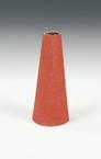 3M™ Cloth Cone 777F, 2-1/2 in x 7/8 in x 3/8 in P100 YF-Weight Fullflex