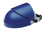 3M™ Ratchet Headgear with Crown Extender H10, Face Protection 82516-00000