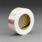 Scotch® Filament Tape 8915 Clear, 12 mm x 55 m
