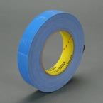 Scotch® Appliance Filament Tape 8916V Blue, 48 mm x 55 m
