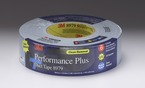 3M™ Performance Plus Duct Tape 8979 Slate Blue, 7 in x 60 yd