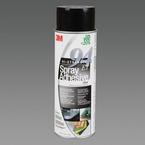 3M™ Hi-Strength 94 ET Spray Adhesive Clear Low VOC, 24 fl oz can, net wt 19.8 oz