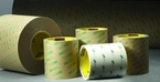 3M™ Adhesive Transfer Tape 6035PC, 1 in x 60 yd 5.0 mil
