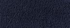 3M™ Nomad™ Medium Traffic Backed Scraper Matting 6050, Blue, 3 ft x 5 ft