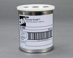 3M™ Scotch-Weld™ Epoxy Adhesive EC1469 Cream, 1 qt Container