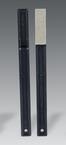 3M™ Flexible Diamond Hand File 6210J, 1-1/2 in x 3/4 in M125 Micron