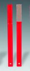 3M™ Flexible Diamond Hand File 6210J, 1-1/2 in x 3/4 in M74 Micron