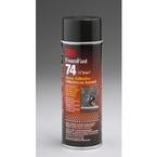 3M™ Scotch-Weld™ Foam Fast 74 Clear, 52 gal Open Head Drum
