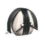 3M™ Peltor™ Optime™ 95 Over-the-Head Folding Earmuffs, Hearing Conservation H6F/V