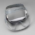 3M™ Cap Suspension H-113-2