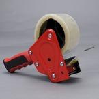 Scotch® Box Sealing Tape Dispenser HR80, 2 in