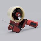 Scotch® Box Sealing Tape Dispenser HR83, 3 in