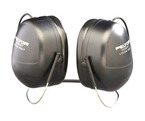 3M™ Headset HTM79B-49, for use with UHF/VHF 2-Way Radios