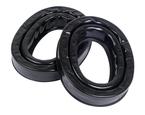 3M™ Peltor™ Camelback Gel Sealing Rings, HY80