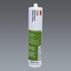 3M™ Hybrid Sealant 755 FC White, 290 mL 9.8 Fluid Ounce Cartridge