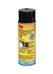 3M™ Polystyrene Foam Insulation 78 Spray Adhesive, INVERTED 24 fl Ounce Aerosol
