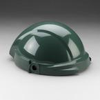 3M™ Hard Hat Shell L-750