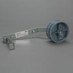 3M™ Utility Bracket Dispenser M75