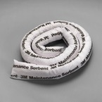 3M™ Maintenance Sorbent Mini-Boom M-MB308, Environmental Safety Product