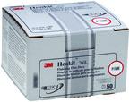 3M™ Hookit™ Finishing Film Disc, 00969, 6 in, P1000
