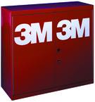 3M™ Abrasive Organizer 2500