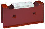 3M™ Stikit™ Double Roll Dispenser 5452