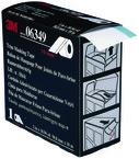 3M™ Trim Masking Tape 6349, 50.8 mm x 10 m