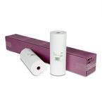 3M™ White Masking Paper 6538, 12 in x 750 ft
