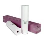 3M™ White Masking Paper 6539, 18 in x 750 ft