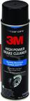 3M™ High Power Brake Cleaner 8880, 14 oz Net Wt