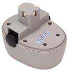 3M™ PPS™ SUN GUN™ NI-CAD Battery 16398