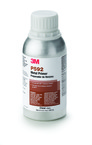 3M™ Metal Primer P592 Clear, 250 mL Bottle