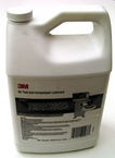 3M™ Air Tool and Compressor Lubricant 20467, Gallon
