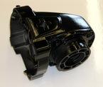 3M™ 28391 Polisher Gear Box Cover 30904