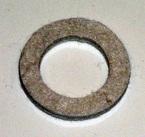 3M™ 28391 Polisher Felt Ring 30905