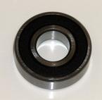 3M™ 28391 Polisher Ball Bearing 30906