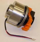 3M™ Electric ROS Drop in Motor, 5 in 3/32 in Orbit 55434
