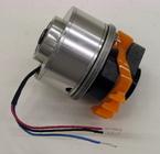 3M™ Electric ROS Drop in Motor, 6 in 3/32 in Orbit 55436