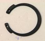 3M™ 8125 Snap Ring OV28