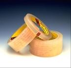 Scotch® Prescription Label Tape 800 Clear, 1 in x 72 yd, Boxed