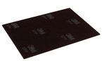 Scotch-Brite™ Surface Preparation Pad SPP4-5/8x10, 4-5/8 in x 10 in