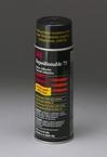 3M™ Repositionable 75 Spray Adhesive, 16 fl oz
